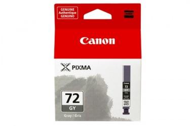 Cartucho Canon PGI-72GY Gris