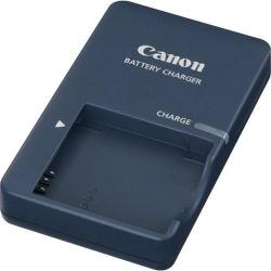 Canon Cargador de Pilas para Cámaras Digitales Canon CB-2LV