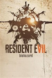 Resident Evil 7 Biohazard Season Pass, Xbox One ― Producto Digital Descargable