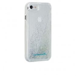 Case-Mate Funda Naked Tough Waterfall para iPhone 7