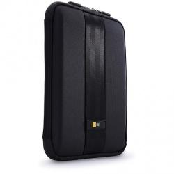 Caselogic Funda de EVA QTS-210 para Tablet 10.1'', Negro
