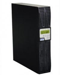 No Break CDP Monofasico On Line Doble Conversion, 800W, 1000VA, Entrada 60-144V, Salida 110-120V