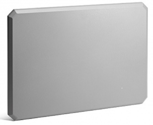 Cisco Antena AIR-ANT2513P4M-N= 13dBi, 2.4 - 2.5GHz
