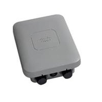 Access Point Cisco de Banda Dual Aironet 1540, 1000 Mbit/s, 1x RJ-45, 2.4/5GHz, 2 Antenas