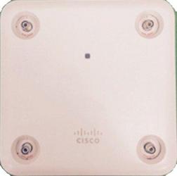 Access Point Cisco Aironet 1850, 2000 Mbit/s, 2.4/52GHz, 2x RJ-45
