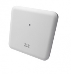 Access Point Cisco Aironet 1850, 2000Mbit/s, 2.4/5GHz, 2x RJ-45