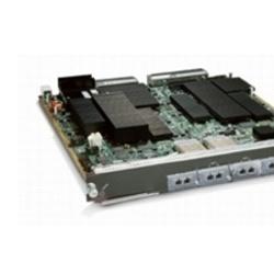 Cisco Módulo de Red C3850-NM-2-10G=, 2x 1GE RJ-45, 2x 10GE RJ-45