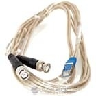 Cisco Cable Patch E1 RJ-45 - Dual BNC, 3 Metros, Transparente