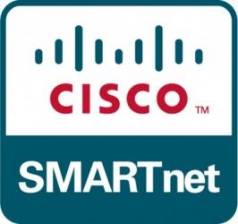Cisco SMARTnet 8X5XNBD, 1 Año, para SF110-16-NA