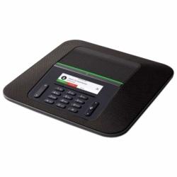 Cisco Telefóno para Videoconferencia 8832 con Pantalla LCD 3.9