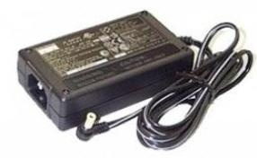 Cisco Adaptador de Corriente para Teléfono IP 7925G