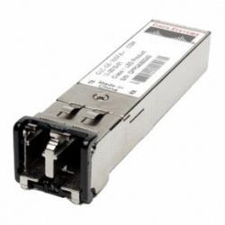 Cisco 100BASE-FX SFP Módulo Transceptor para MMF, 2000m, 1310nm