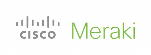 Cisco Meraki Licencia Insight, 1 Licencia, 1 Año, para MX6x