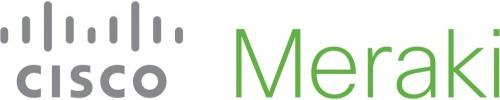 Cisco Meraki Licencia y Soporte Empresarial, 1 Licencia, 3 Años, para MS220-8