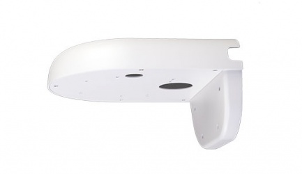 Cisco Meraki Montaje de Pared para MV21/MV71, Blanco