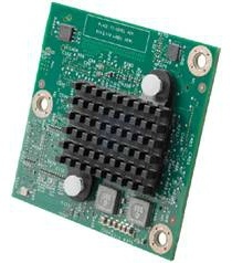 Cisco Modulo de Red de Voz PVDM4-256=, max. 256 Canales