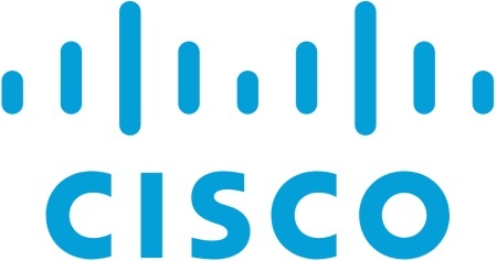 Switch Cisco Fast Ethernet SF352-08, 8 Puertos 10/100Mbps - Gestionado