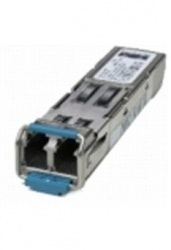 Cisco 10GBASE-LR SFP+ Módulo Transceptor para SMF SFP-10G-LR=, Alámbrico, 10.000m, 1310nm