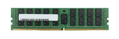 Kit Memoria RAM Cisco DDR4, 2666MHz, 32GB (2 x 16GB), Dual Rank x4