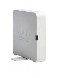 Access Point Cisco de Banda Dual WAP125, 867 Mbit/s, 1x RJ-45, 2.4/5GHz, Antena Interna de 5.63dBi