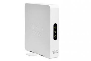Access Point Cisco Dual Radio con PoE WAP131, Inalámbrico, 1000 Mbit/s, 2.4GHz