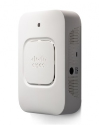Access Point Cisco WAP361-A-K9, 1200 Mbit/s, 2.4/5GHz, 5x RJ-45, 1 Antena 4.35dBi