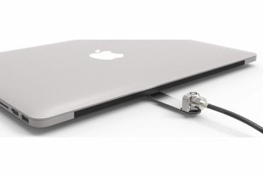 Compulocks Blade Universal para MacBook/iPad/Tablet