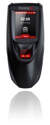 Control ID Control de Acceso y Asistencia Biométrico iDAccess Bio Prox ASK, 200.000 Usuarios, RS-485/RJ-45/USB
