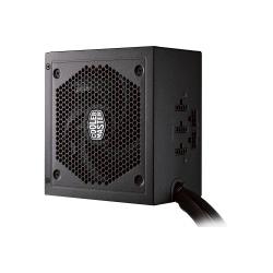 Fuente de Poder Cooler Master MasterWatt 750 80 PLUS Bronze, 24-pin ATX, 120mm, 750W