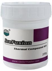 Cooler Master Pasta Térmica IceFusion 200G