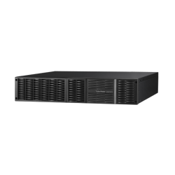 CyberPower Batería Externa para UPS, 48V, 9000mAh