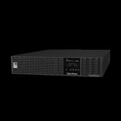 No Break CyberPower Smart App Online, 1350W, 1500VA, Entrada 100-125V, Salida 100-125V