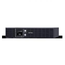 No Break CyberPower OR2200LCDRT2U Smart App LCD, 1320W, 2000VA, Entrada 90-140V, Salida 120V, 8 Contactos