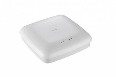 Access Point D-Link DWL-3600AP, 300 Mbit/s, 2 Antenas de 4.7dBi