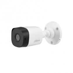Dahua Cámara CCTV Bullet IR para Interiores/Exteriores DH-HAC-B1A21, Alámbrico, 1920 x 1080 Pixeles, Día/Noche
