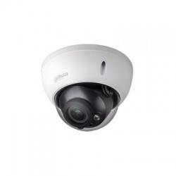 Dahua Cámara CCTV Domo IR para Interiores/Exteriores HAC-HDBW1100R-VF, Alámbrico, Día/Noche
