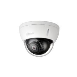 Dahua Cámara CCTV Domo IR para Interiores/Exteriores HAC-HDBW1200E-S3, Alámbrico, 1920 x 1080 Pixeles, Día/Noche