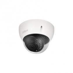 Dahua Cámara CCTV Domo IR para Interiores/Exteriores HAC-HDBW1400E-0280B, Alámbrico, 2560 x 1440 Pixeles, Día/Noche