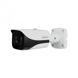 Dahua Cámara CCTV Bullet para Exteriores HAC-HFW2249E-A, Alámbrico, 1920 x 1080 Pixeles