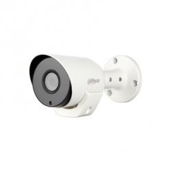 Dahua Cámara CCTV Bullet IR para Interiores HAC-LC1220T-TH, Alámbrico, 1920 x 1080 Pixeles, Día/Noche
