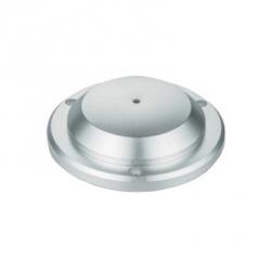 Dahua Micrófono Omnidireccional HAP320-V, Alámbrico, 60mA