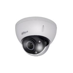 Dahua Cámara CCTV Domo IR para Interiores/Exteriores HDABW3231EZ, Alámbrico, 1920 x 1080 Pixeles, Día/Noche