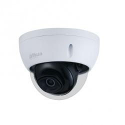 Dahua Cámara IP Domo IR para Interiores IPC-HDBW2831E-S-S2, Alámbrico, 3840 x 2160 Pixeles, Día/Noche