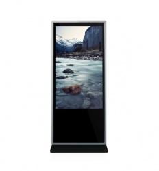 Dahua LDV55-EAI200T Pantalla Comercial LCD 55