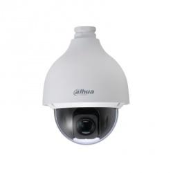 Dahua Cámara CCTV Domo IR para Interiores/Exteriores SD50120I-HC, Alámbrico, 1280 x 720 Pixeles, Día/Noche