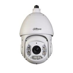 Dahua Cámara CCTV PTZ IR para Interiores/Exteriores SD6C225IHC, Alámbrico, 1920 x 1080 Pixeles, Día/Noche