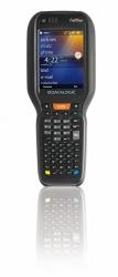 Datalogic Terminal Portatil Falcon X3+, Bluetooth - sin Base o Fuente de Poder