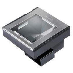 Datalogic Magellan 3300Hsi Lector de Código de Barras - incluye Cable USB y Fuente de Poder