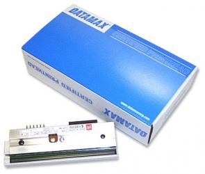 Cabezal Datamax O'Neil PHD20-2278-01 Negro