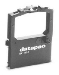 Cinta Datapac DP-050 Negro